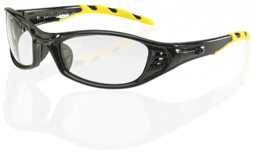 Florida Safety Spectacles
