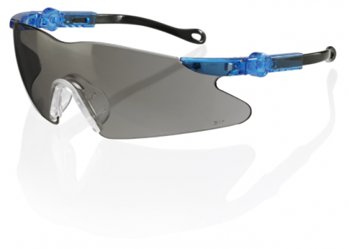 Nevada Safety Spectacles