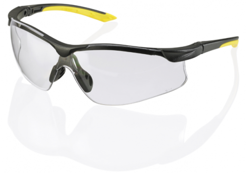 Yale Safety Spectacles