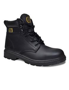 DAX PLUS (boot)