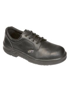DAX (shoe)