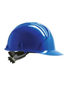 MK3 - HDPE COMFORT PLUS/WHEEL RATCHET