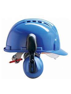 MK7/MK8 SUREFIT CONTOUR HELMET MOUNTED EAR DEFENDERS