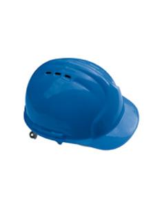 MK7R SAFETY HELMET