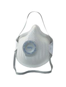 Moldex FFP mask - CLASSIC SERIES