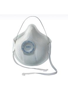 Moldex FFP mask - SMART