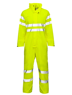 Storm-Flex® PU Coverall