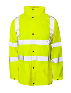 Storm-Flex® PU Jacket