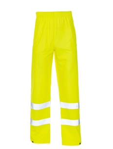 Storm-Flex® PU Trousers