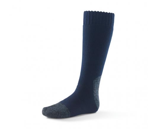 Workforce Socks